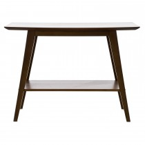 Casa Trieste Console Table