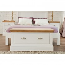 Tch Cannes Small Blanket Chest Blktbox