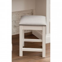 Tch Cannes Bedroom Stool Stool