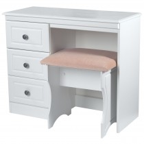 Welcome Pembroke Vanity Dressing Table Dresstable