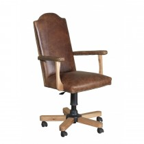 Copeland Office Chair