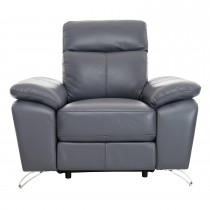 Casa Vivaldi Power Recliner Chair