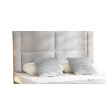 Mammoth Club Double Headboard