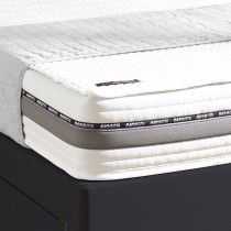 Mammoth Performance 240 Double Mattress
