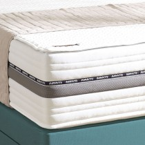 Mammoth Pocket 2000 Double Mattress