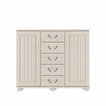 Casa Chloe Combi Chest