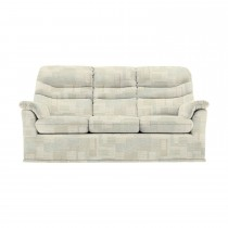 G Plan Malvern 17 3 Seater Sofa