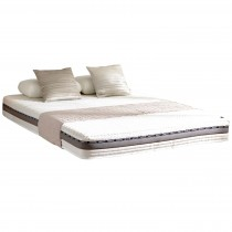 Mammoth Special Edition 22 Double Mattress