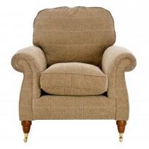 Parker Knoll Westbur Chair