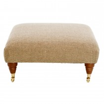 Parker Knoll Moseley Footstool