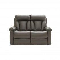 La-z-boy Georgina 2 Seater Power Reclinging Sofa