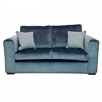 Casa San Diego Medium Sofa