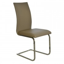 Casa Amalfi Dining Chair