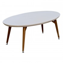 Casa Gemma Coffee Table