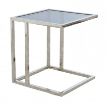 Casa Lille End Table