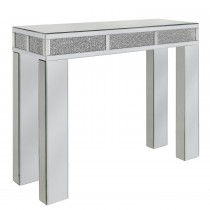 Casa Malpensa Medium Console Table