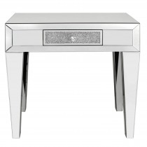 Casa Malpensa Small Console Table