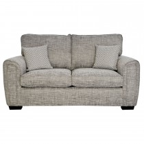 Memphis 2 Seater Standard Back Sofa