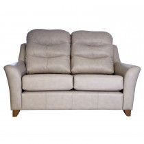 G Plan Tate 2 Seater Sofa