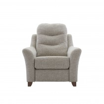 G Plan Upholstery Tate Large Armchair Chair