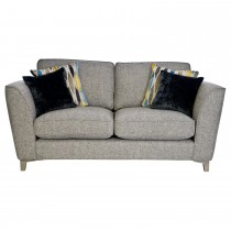 Whitemeadow Lacey Small Sofa (sb) 2 Seat