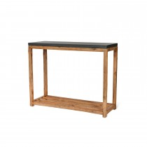 Garden Trading Chilson Console Table
