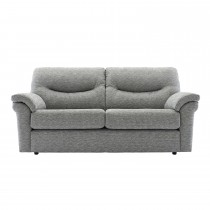 G Plan Upholstery Washington 2018 3 Seater Sofa 3 Seat