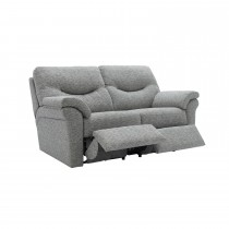 G Plan Upholstery Washington 2018 2 Str Man Sofa 2 Seat