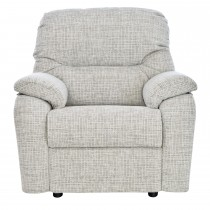 G Plan Upholstery Mistral Standard Chair