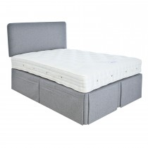 Hypnos Cashmere King 2 Drawer Set