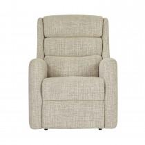 Celebrity Somersby Grande Man Recliner Chair