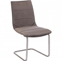 Casa Marta Dining Chair
