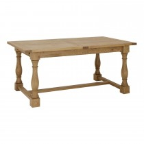 Granada Large Extending Dining Table
