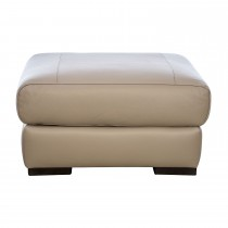 Polo Divani Merry Due Footstool