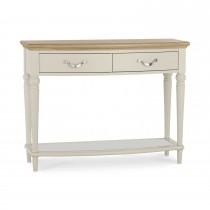 Casa Burford Console Table Consoletab.