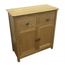 Casa Beaumont Small Sideboard