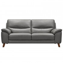Casa Eve 3 Seater Sofa