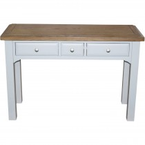 Casa Eden Dressing Table