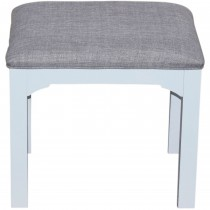 Casa Eden Dressing Stool