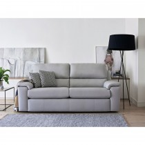 G Plan Upholstery Taylor 3 Seater Sofa 3 Seat