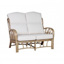 Lana Two Seater Suite