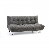 Lux Sofa Bed