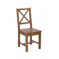 Casa Stockholm Dining Chair D Chair