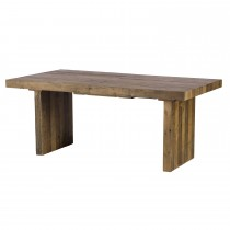 Casa Stockholm Ext Table 183-244 Table