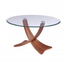 Jual Siena Coffee Table