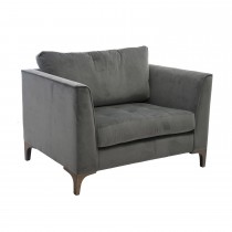 Casa Madrid Snuggler Chair
