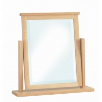 Nimbus Swivel Mirror