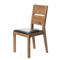Casa Canberra Dining Chair