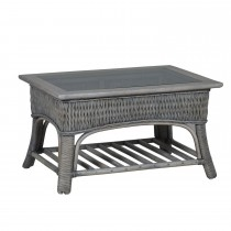Cane Industries Eden Coffee Table