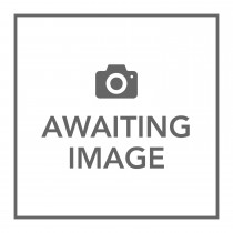 Casa Indianna Storage Stool (stx) Footstool